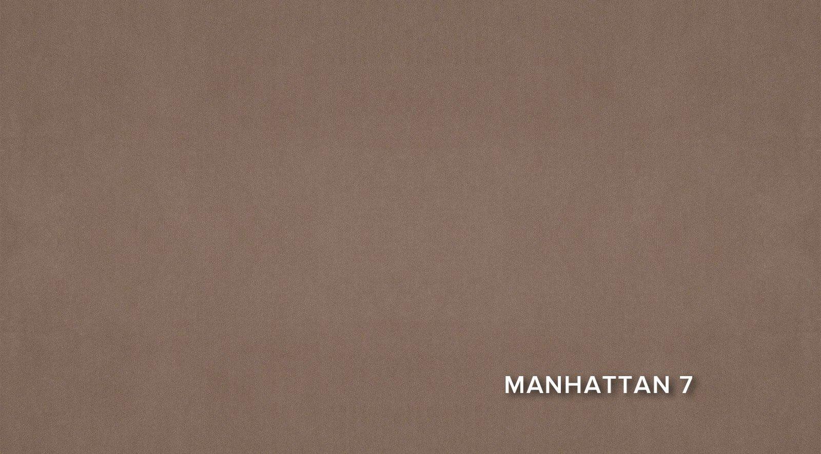 Купить ткань manhattan купить лен для штор с принтом